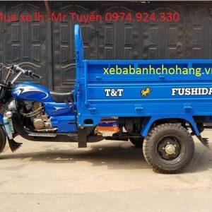 xe chở hàng 200cc