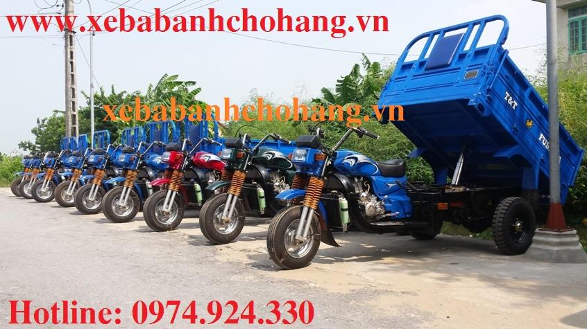 dịch vụ xe ba gác Uber tại Sài Gòn